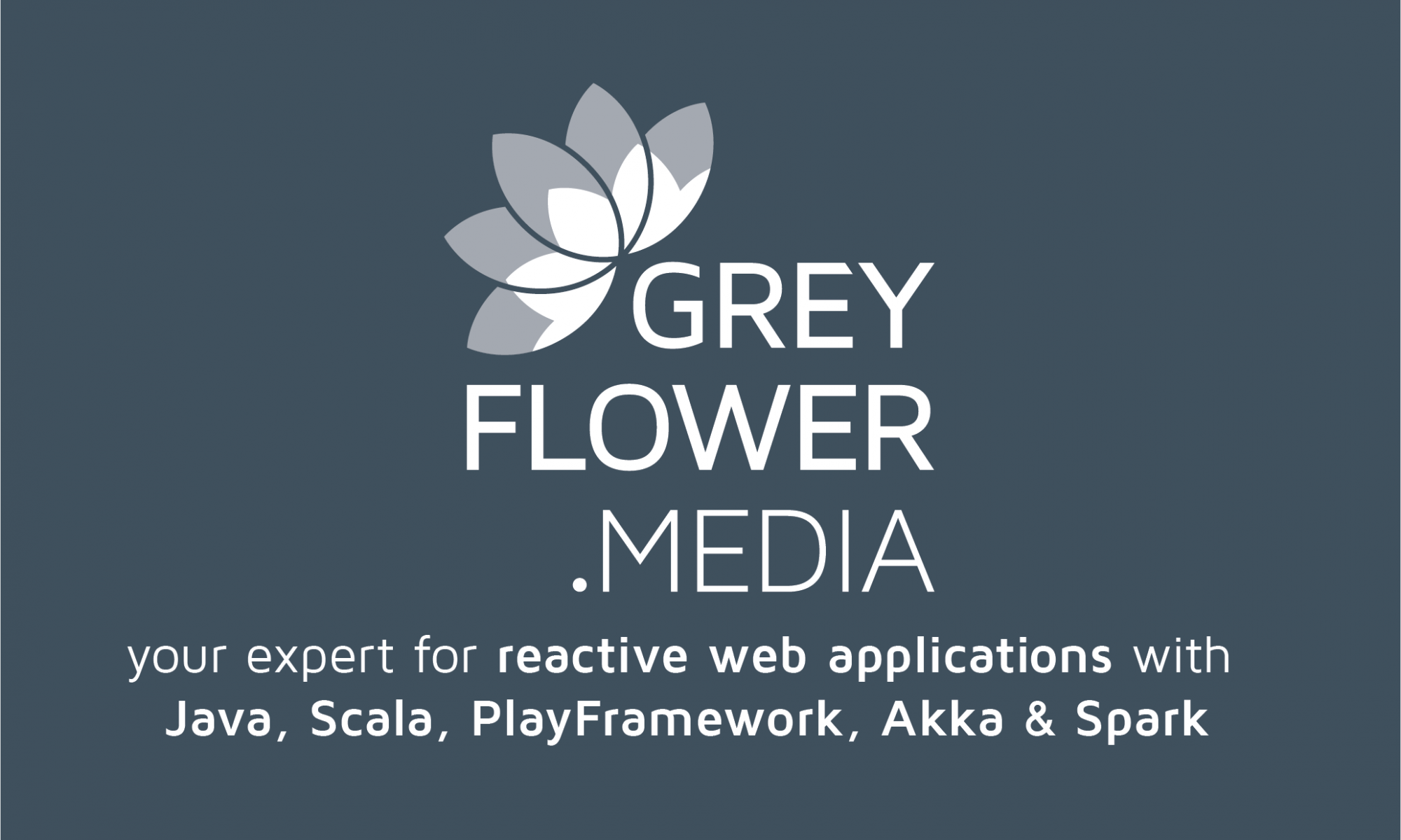 greyflower.media GmbH